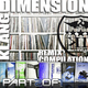Klang-Dimension-Artists The Remixes Part 2
