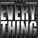Everything by Klangkubik mp3 download