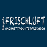 Frischluft / Nachmittagunterfreunden EP by Klangkubik mp3 download
