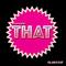 That by Klangkubik mp3 downloads