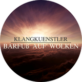 Barfuß auf Wolken by Klangkuenstler mp3 download