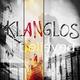 Klanglos I Believed