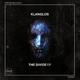 Klanglos The Divide EP