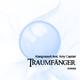 Klangrausch Feat Amy Capilari Traumfaenger