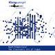 Klangspiegel Bach-Dimensional (The Electronic Art of Fugue)