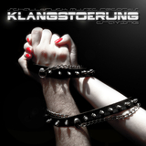Craving by Klangstoerung mp3 download