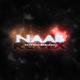 Klangstoerung Naab(Remixes)