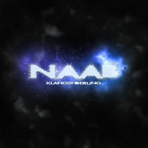 Klangstoerung - Naab (Schalldruck Music Records)