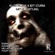 Klangtronik & Jeff Sturm Metal Rattling