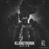 Autism by Klangtronik mp3 download
