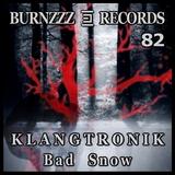 Bad Snow by Klangtronik mp3 download