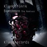 Benommen by Klangtronik mp3 download