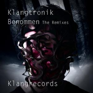 Klangtronik - Benommen (Klangrecords)