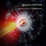 Consulting a Wormhole by Klangtronik mp3 download