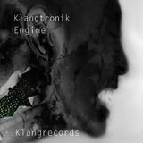 Engine by Klangtronik mp3 download