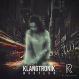 Hustler by Klangtronik mp3 download