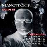 Inside Us by Klangtronik mp3 download