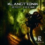 Retort Breeding by Klangtronik mp3 download