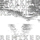 Klankman & Sylvia Totally Requiem Remixed