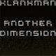 Klankman Another Dimension