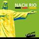 Klappe Nach Rio(Dance Version)