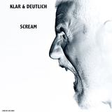 Scream by Klar & Deutlich mp3 download