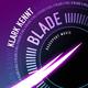 Klark Kennt Blade