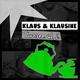 Klaus & Klausine Tanztee Vol.2