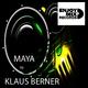 Klaus Berner Maya