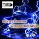 Klaus Berner Unpredictable