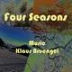 Klaus Bruengel Four Seasons