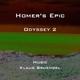 Klaus Bruengel Homer's Epic Odyssey 2