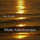 Klaus Bruengel Music Kaleidoscope