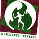 Klaus Leeb Fantasy