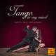 Klaus Neuhaus & Konya Schmechel Tango in My Mind