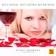 Klaus Neuhaus Rote Rosen, rote Lippen, roter Wein(Akkordeon Version)