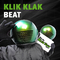 Beat by Klik Klak mp3 downloads