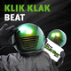 Klik Klak - Beat