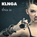 This Is by Klnga mp3 download