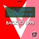 Klofrauen auf Schleichfahrt Back to 1995