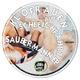 Klofrauen auf Schleichfahrt Saubermann Ep