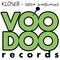 Best Intentions (Original Mix) by Kloseb mp3 downloads
