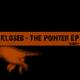 Kloseb The Pointer Ep