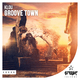 Klou - Groove Town