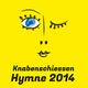 Knabenschiessen Hymne 2014