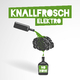 Knallfrosch Elektro - No How