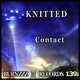 Knitted - Contact