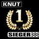 Knut Sieger