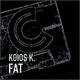 Koios K. Fat