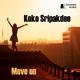 Koko Sripakdee Move On